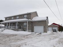 Duplex for sale in Trois-Rivières, Mauricie, 8745, boulevard des Forges, 12806365 - Centris