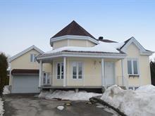 Maison à vendre à Lachenaie (Terrebonne), Lanaudière, 133, Rue des Écueils, 22387037 - Centris