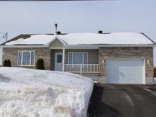 Maison à vendre à Saint-Gilles, Chaudière-Appalaches, 214, Rue  Sirius, 28966263 - Centris