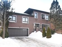 House for sale in Hampstead, Montréal (Island), 261, Croissant  Netherwood, 11248801 - Centris