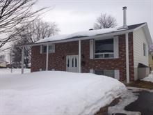 Maison à vendre à Sorel-Tracy, Montérégie, 27, Rue  Péloquin, 25587689 - Centris