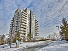 Condo à vendre à Ville-Marie (Montréal), Montréal (Île), 2380, Avenue  Pierre-Dupuy, app. 1002, 13470523 - Centris