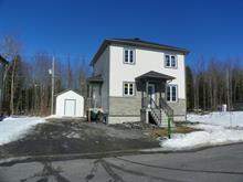 House for sale in Cowansville, Montérégie, 435, Rue des Pivoines, 13442219 - Centris