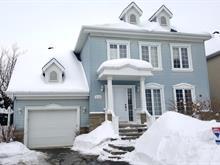 Maison à vendre à Terrebonne (Terrebonne), Lanaudière, 3215, Rue de la Sapinière, 21295056 - Centris