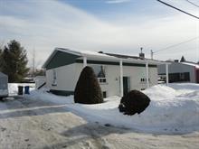 Maison à vendre à Saint-Prosper, Chaudière-Appalaches, 1950, 19e Rue, 28568628 - Centris