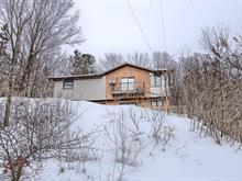 Maison à vendre à Val-des-Monts, Outaouais, 31, Rue des Chardonnerets, 18027107 - Centris