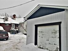Duplex à vendre à Berthierville, Lanaudière, 280 - 282, Rue  De Frontenac, 10703796 - Centris