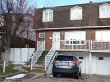 House for sale in LaSalle (Montréal), Montréal (Island), 7711, Rue  Leclerc, 14054338 - Centris