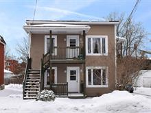 Duplex for sale in Mont-Bellevue (Sherbrooke), Estrie, 1051 - 1053, Rue de Courcelette, 22009519 - Centris