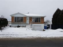Maison à vendre à Saint-Hubert (Longueuil), Montérégie, 5350, Rue  Orchard, 24119669 - Centris