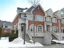 House for sale in Verdun/Île-des-Soeurs (Montréal), Montréal (Island), 2, Rue des Parulines, 17433821 - Centris