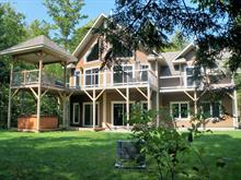 House for sale in Orford, Estrie, 96, Chemin de la Rive, 28864535 - Centris