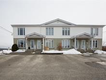 Maison à vendre à Fleurimont (Sherbrooke), Estrie, 1740, Rue des Roses, 24128022 - Centris