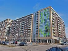 Condo à vendre à Ahuntsic-Cartierville (Montréal), Montréal (Île), 10550, Place de l'Acadie, app. 604, 16282325 - Centris