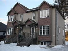 Duplex for sale in Rock Forest/Saint-Élie/Deauville (Sherbrooke), Estrie, 4568 - 4570, Rue  Louis-Beaupré, 24847620 - Centris