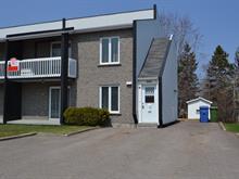 Condo for sale in Jonquière (Saguenay), Saguenay/Lac-Saint-Jean, 3318, Rue du Roi-Georges, 11151932 - Centris