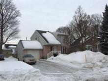 Maison à vendre à Fabreville (Laval), Laval, 329, Rue  Darquise, 20690620 - Centris