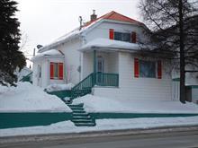 Maison à vendre à Val-d'Or, Abitibi-Témiscamingue, 1201, 4e Avenue, 22144465 - Centris