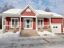 House for sale in Lanoraie, Lanaudière, 55, Rang  Saint-François, 15806366 - Centris