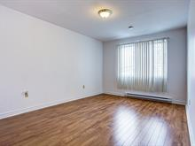 Condo / Appartement à louer à Côte-des-Neiges/Notre-Dame-de-Grâce (Montréal), Montréal (Île), 5350, Avenue  Patricia, app. 3, 16272820 - Centris
