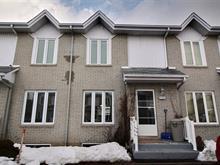 Maison à vendre à Le Gardeur (Repentigny), Lanaudière, 520C, boulevard le Bourg-Neuf, 24119597 - Centris