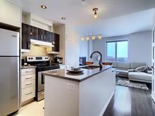 Condo for sale in Chomedey (Laval), Laval, 3499, Avenue  Jacques-Bureau, apt. 507, 10157392 - Centris