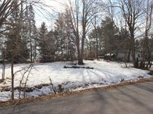 Lot for sale in Venise-en-Québec, Montérégie, Avenue de la Pointe-Jameson, 27678690 - Centris