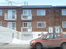 Duplex for sale in Mercier/Hochelaga-Maisonneuve (Montréal), Montréal (Island), 580 - 582, Avenue  Bilaudeau, 25945524 - Centris