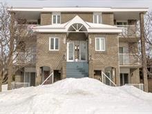 Condo à vendre à Jacques-Cartier (Sherbrooke), Estrie, 646, Rue  Alexandre-Mignault, 23937301 - Centris