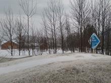 Terrain à vendre à Saint-Gabriel-de-Valcartier, Capitale-Nationale, boulevard  Valcartier, 20420913 - Centris