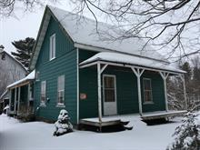 Fermette à vendre à Brigham, Montérégie, 298, Chemin  Miltimore, 28270065 - Centris