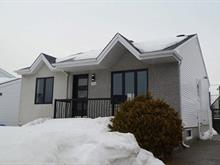 Maison à vendre à Mascouche, Lanaudière, 588, Rue  Marchand, 26353221 - Centris