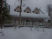 Maison à vendre à Duhamel, Outaouais, 3526, Chemin du Lac-Gagnon Est, 11911397 - Centris