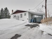 Maison à vendre à Trois-Rivières, Mauricie, 85, Rue  Sébastien-Provencher, 25907972 - Centris