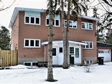 House for sale in Châteauguay, Montérégie, 159, Rue  Gendron, 22655461 - Centris