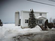 House for sale in Sainte-Hélène-de-Kamouraska, Bas-Saint-Laurent, 367, Route  230 Est, 24783580 - Centris