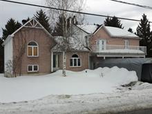 Maison à vendre à Saint-Georges, Chaudière-Appalaches, 2720, 207e Rue, 10849889 - Centris