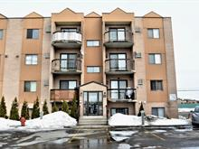 Condo for sale in Fabreville (Laval), Laval, 427, Rue  Éricka, 26814808 - Centris