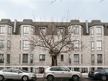 Condo for sale in Mercier/Hochelaga-Maisonneuve (Montréal), Montréal (Island), 1960, Rue  Cuvillier, apt. 3, 9287869 - Centris