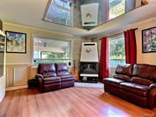 House for sale in La Plaine (Terrebonne), Lanaudière, 5300, Rue  Quinn, 9228343 - Centris
