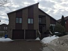 Maison à vendre à Dollard-Des Ormeaux, Montréal (Île), 214, Rue  Trinidad, 27709835 - Centris