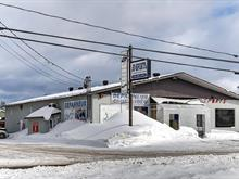 Commercial building for sale in Saint-Agapit, Chaudière-Appalaches, 1029 - 1029A, Avenue  Bergeron, 22425452 - Centris