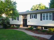 House for sale in Granby, Montérégie, 292, Rue  Harvey, 25071276 - Centris