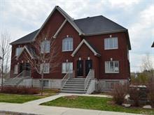 Condo à vendre à Aylmer (Gatineau), Outaouais, 981, boulevard  Wilfrid-Lavigne, app. C, 10026402 - Centris
