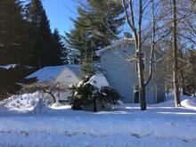 House for sale in Sainte-Marcelline-de-Kildare, Lanaudière, 200, Rue  Thouin, 13047195 - Centris