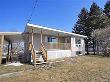 Maison à vendre à Brownsburg-Chatham, Laurentides, 604, Route du Canton, 14187233 - Centris