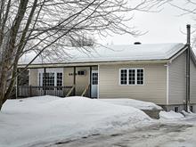 Maison à vendre à La Plaine (Terrebonne), Lanaudière, 6620, Rue  Jules, 21201530 - Centris