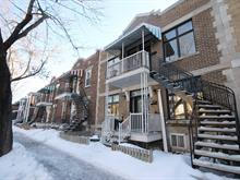 Condo / Apartment for rent in Villeray/Saint-Michel/Parc-Extension (Montréal), Montréal (Island), 8456, Rue  Drolet, 21787586 - Centris