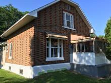 Maison à vendre à Saint-François (Laval), Laval, 4395, boulevard des Mille-Îles, 24508989 - Centris