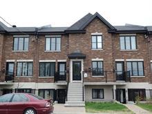 Condo / Appartement à louer à Laval-des-Rapides (Laval), Laval, 548A, Avenue  Léo-Lacombe, 24591892 - Centris